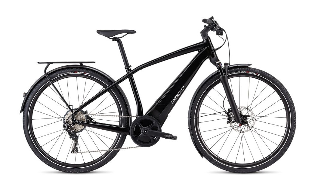 E BIKE Specialized Turbo Vado