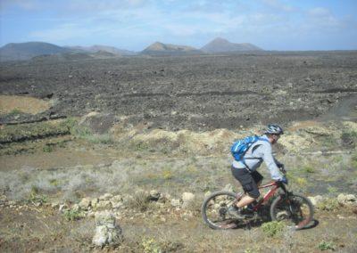 MTB Lanzarote 19