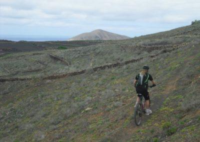 MTB Lanzarote 25