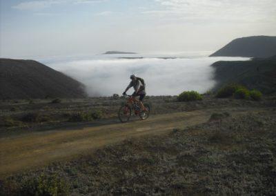 MTB Lanzarote 4