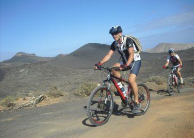 MTB Lanzarote 5