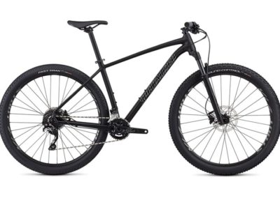 Specialized Rockhopper 29″
